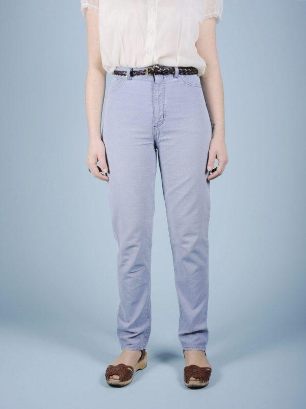 Jeans 5 tasche Laura Biagiotti