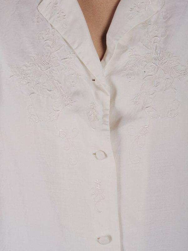 camicia2 1