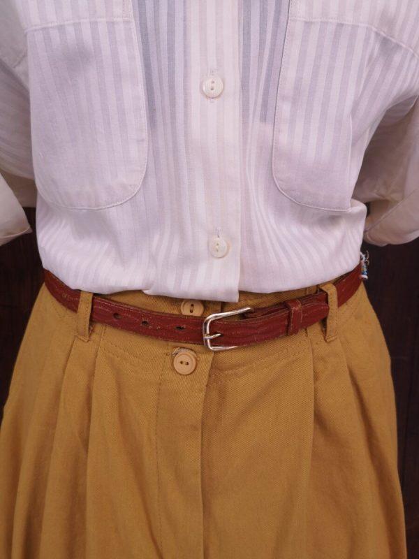 cintura marrocchina gragica con perline